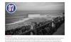 Surfer Magazine's Best Surf Towns 2017
